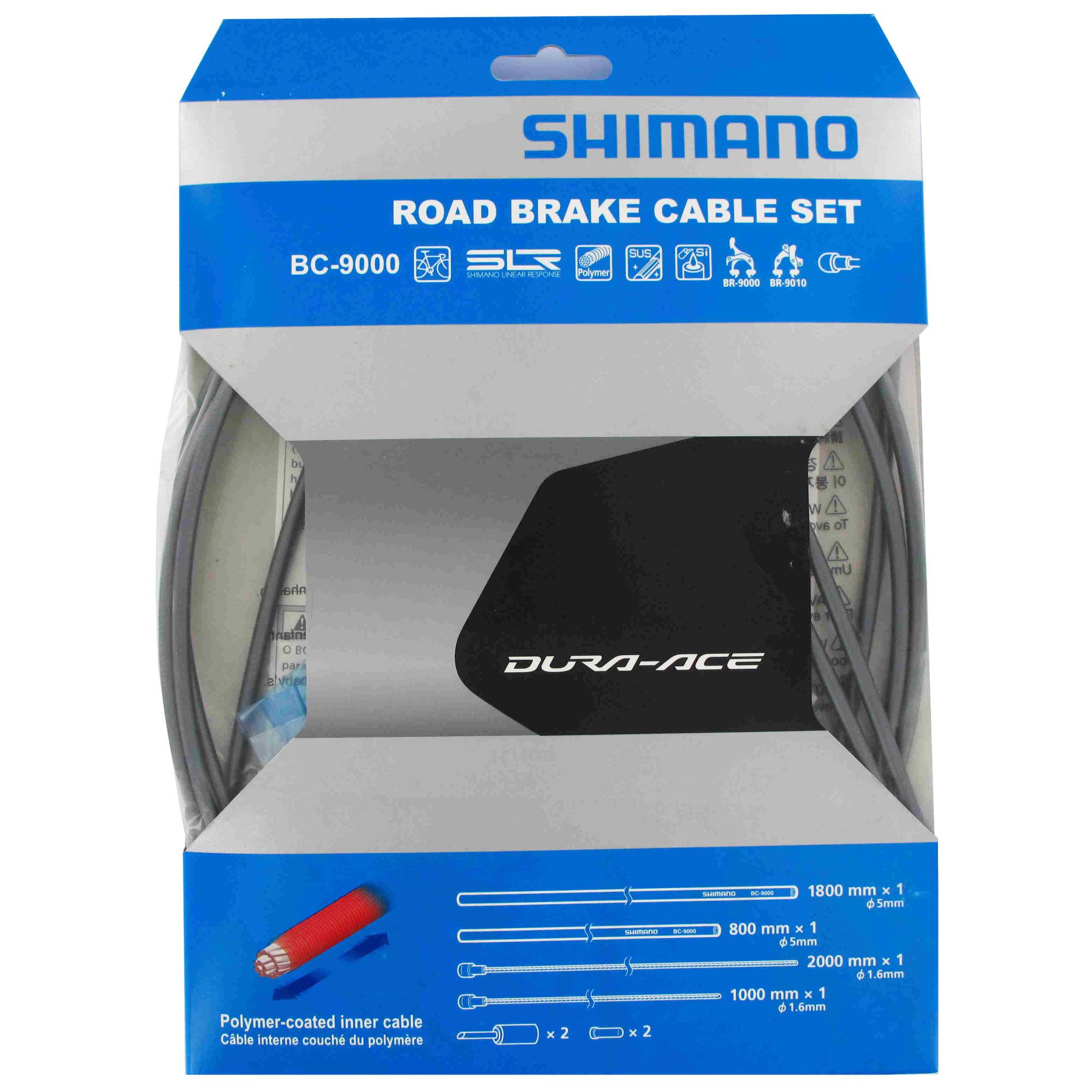 Sram Maxle Ultimate Front Skewer 15x110mm Black