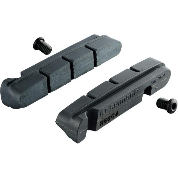 Sram X5 10 Speed Rear Derailleur Aluminium Black