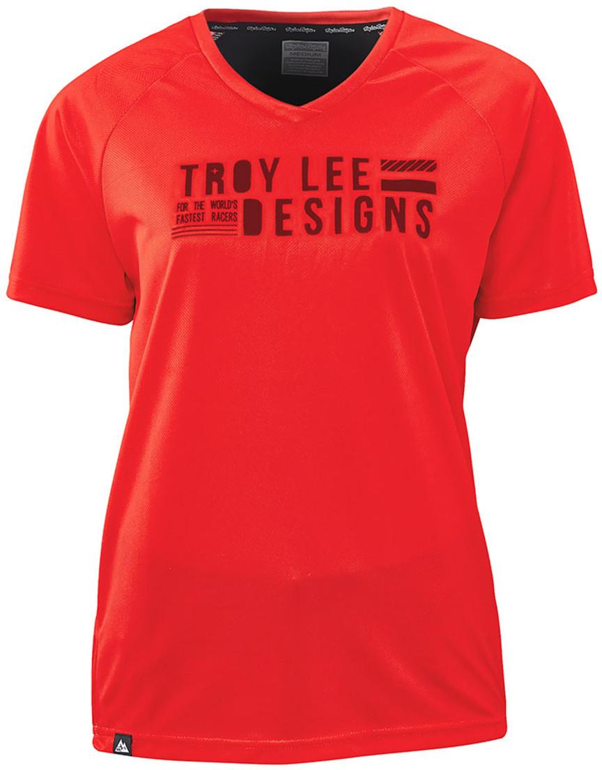 Troy Lee Designs - Skyline | bike jersey