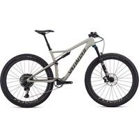 d795561b2f2 Specialized Epic Expert EVO 29er Mountain Bike 2019 East Sierras/Black  £5,000.00
