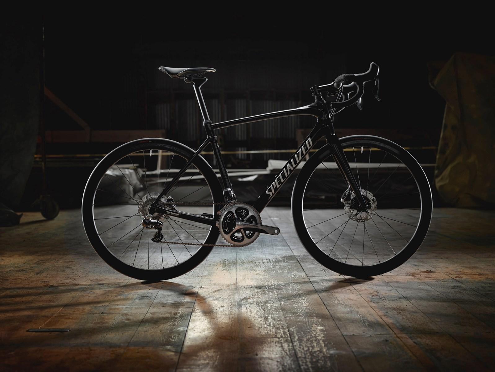 specialized roubaix expert udi2 road bike 2017 black