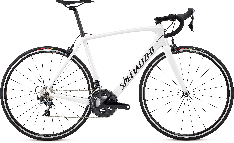 Specialized Tarmac Sl5 Comp Road Bike 2018 White 2 600 00