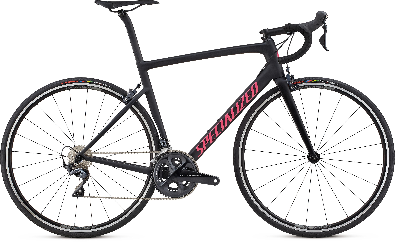 Specialized Tarmac Sl6 Expert Road Bike 2018 Black 3 500 00