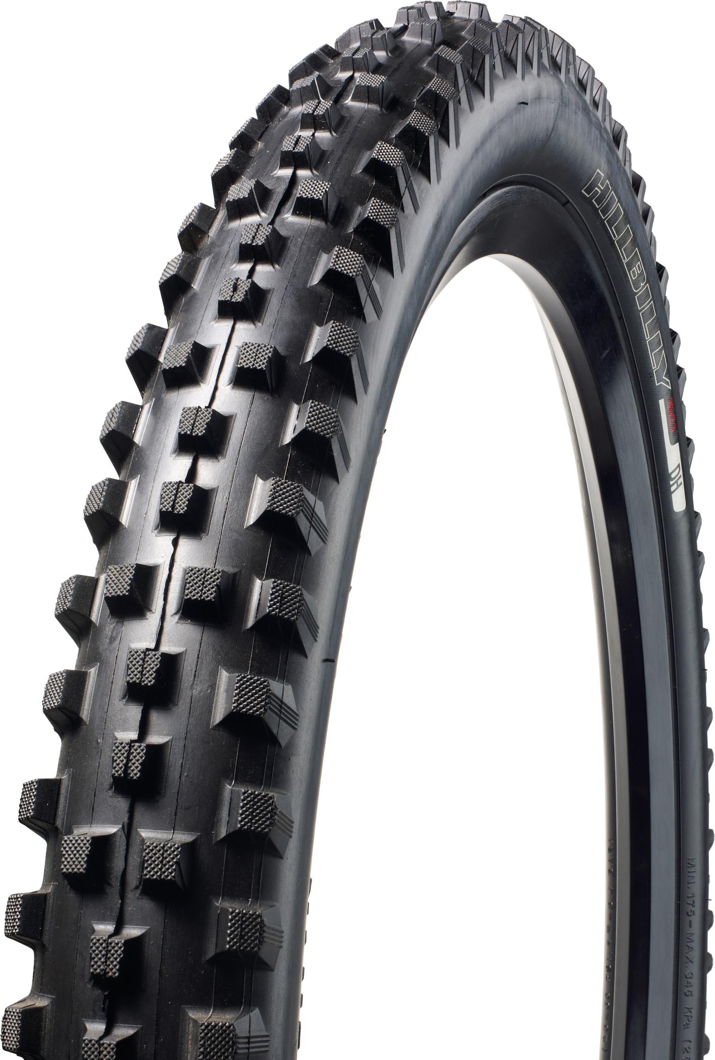 specialized mountain bike tyres