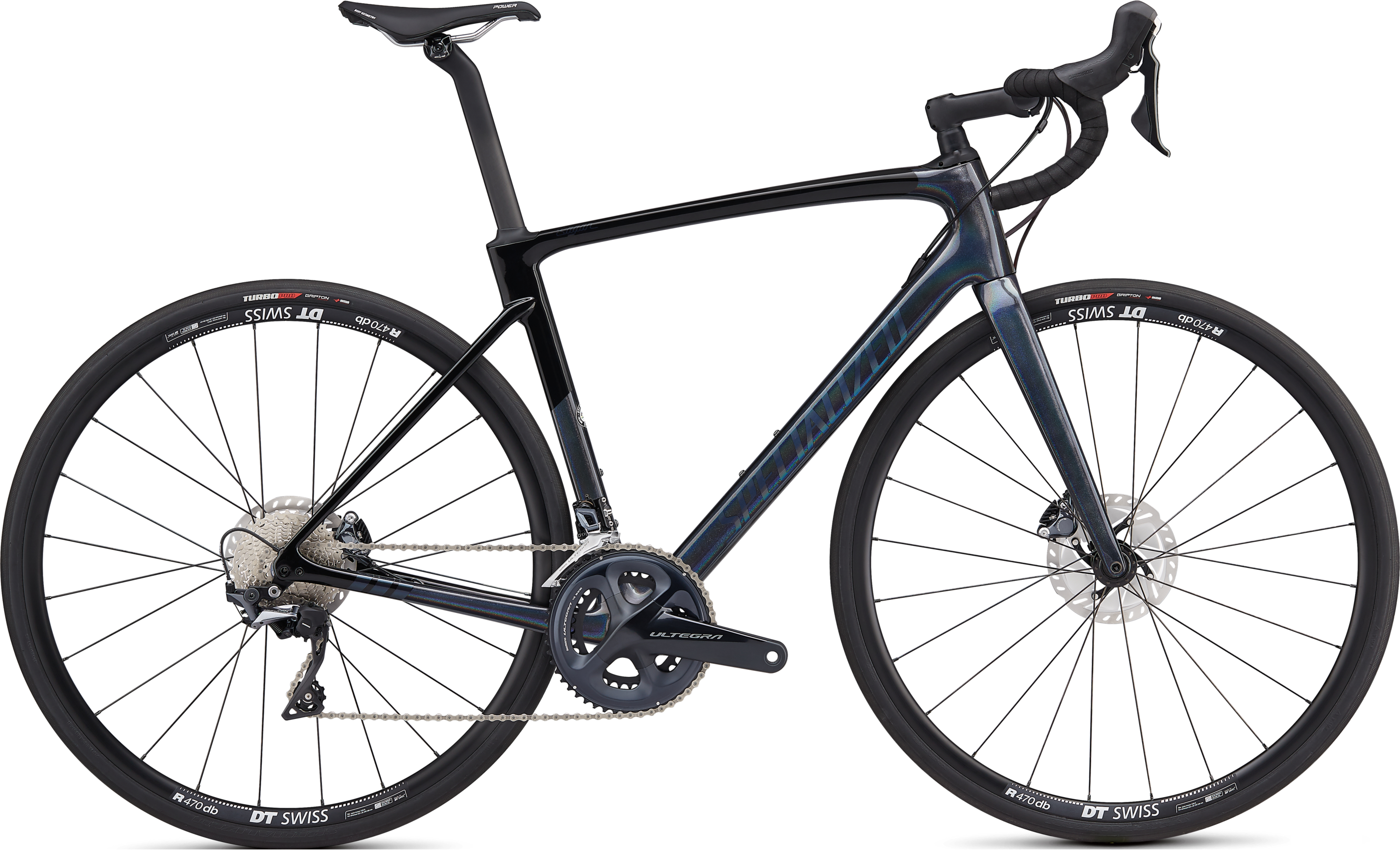 Specialized Roubaix Comp Sagan Collection Road Bike 2020 Underexposed