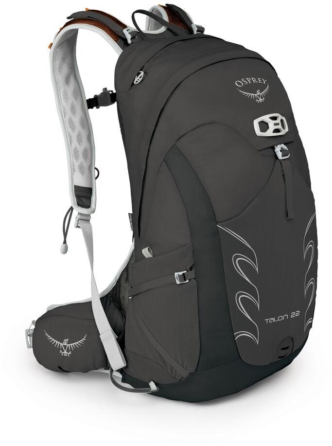 Osprey Talon 22 Backpack | travel bag