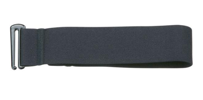 Zipp Sl-70 Ergo 31.8mm Carbon Handlebar Black