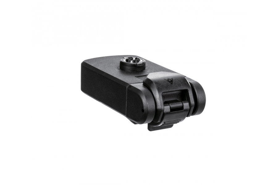 Zipp 302 Carbon Clincher Disc Brake 700c Wheel Black/white Decal