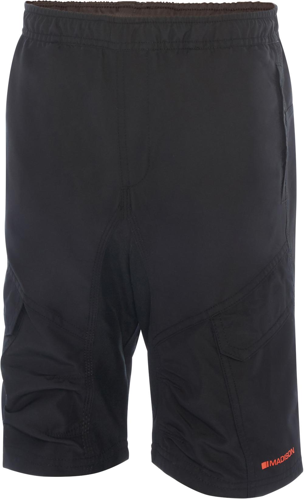 Madison - Trail | bike pants