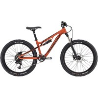 e0fc0842b72 Transition Ripcord Complete Kids Mountain Bike 2019 Outlaw Orange £1,599.95