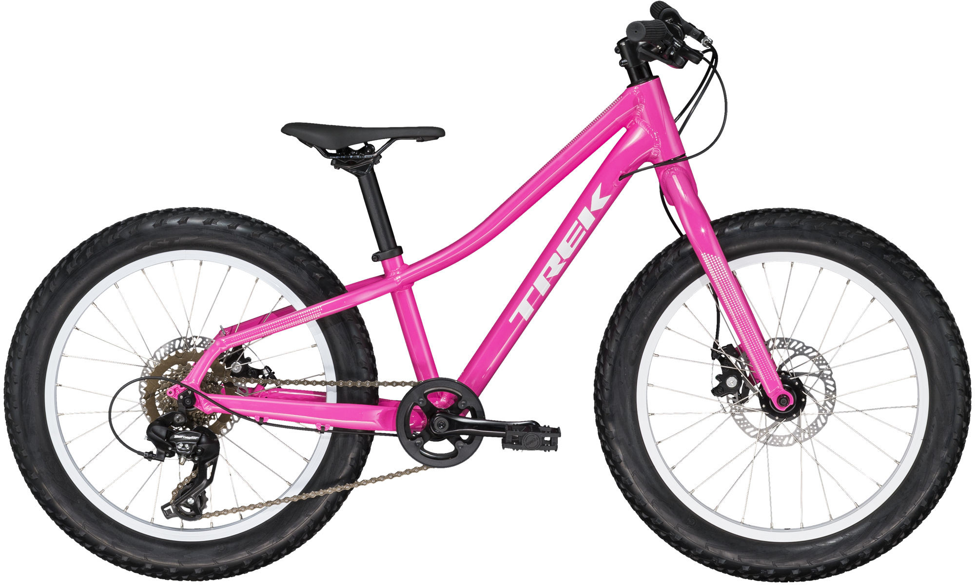 3d6695907d1 Kids Mountain Bikes