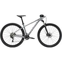 b7ae35d7f1f Trek X Caliber 8 Hardtail Mountain Bike 2019 Gravel £800.00